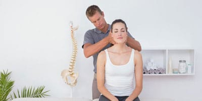 Basics of Chiropractic treatment