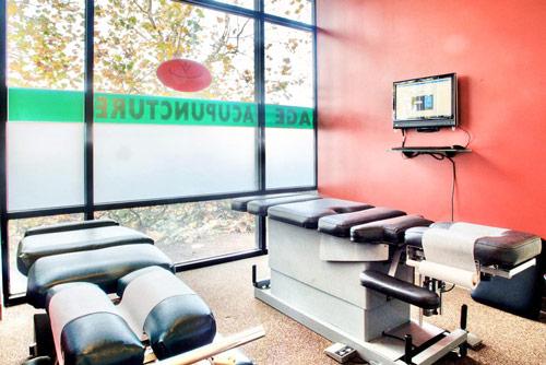 Clinic112m