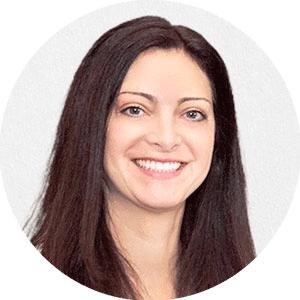 Dr. Belinda Eddy